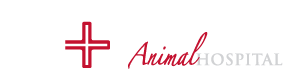 Archdale Animal Hospital